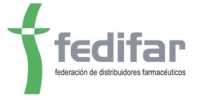 FEDIFAR resalta el papel de distribución y oficina de farmacia en la lucha contra los medicamentos falsos