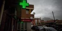 """Madrid: El Alcalde del """"El Boalo"""" idea una fórmula para seguir adelante con su plan de atención farmacéutica domiciliaria"""
