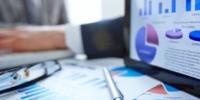 La facturación en el mercado farmacéutico en España creció un 1,7% en los últimos doce meses
