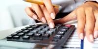 Nuevas resoluciones de financiación de la Dirección General de Cartera Básica de Servicios