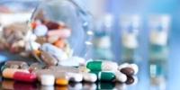 Precios menores de las nuevas agrupaciones homogéneas de productos sanitarios