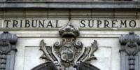 Impacto en la prensa sobre la sentencia del Tribunal Supremo sobre el Convenio Colectivo de Oficinas de Farmacia