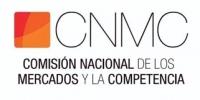 La CNMC analiza las nuevas presentaciones sanitarias que se incluirán en la cartera común de servicios del SNS