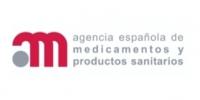 Boletín mensual de la AEMPS sobre medicamentos de uso humano
