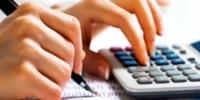 Informe de la Comisión Nacional de Mercados y Competencia (CNMC) sobre el Real Decreto de financiación selectiva de productos sanitarios