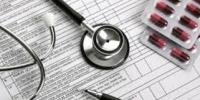 Datos del gasto farmacéutico hospitalario del mes de septiembre