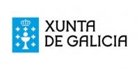 La Xunta sacará a concurso 41 nuevas farmacias en el plazo de cinco meses
