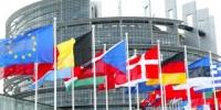 El Parlamento Europeo reconoce la espiral naturaleza de las profesiones sanitarias