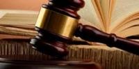 Listado de medicamentos afectados por las deducciones del Real Decreto-Ley 8/2010 – diciembre de 2017
