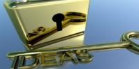 """Informe de la Oficina de Propiedad Intelectual de la Unión Europea (EUIPO): """"El coste económico de la vulneración de los derechos de propiedad intelectual en la Industria farmacéutica"""""""