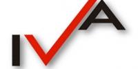 El Ministerio de Sanidad sube el IVA de varios productos sanitarios en Farmacias
