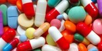 Resolución del SAS aprobando el listado de medicamentos seleccionados por la Convocatoria de la última subasta