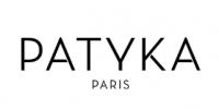 ADEFARMA/PATYKA: por un mercado dermocosmético eficaz!